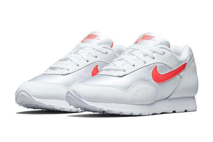 Nike Womens Outburst Og 3