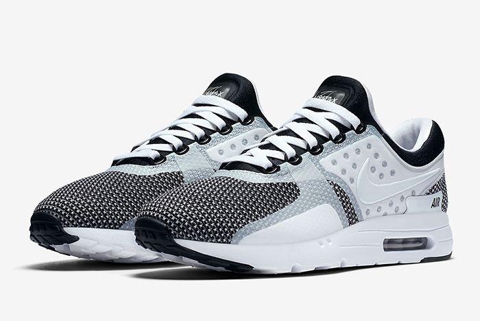Nike Air Max Zero 1