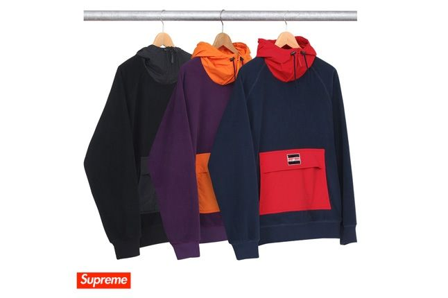 Supreme Fw13 Collection 26