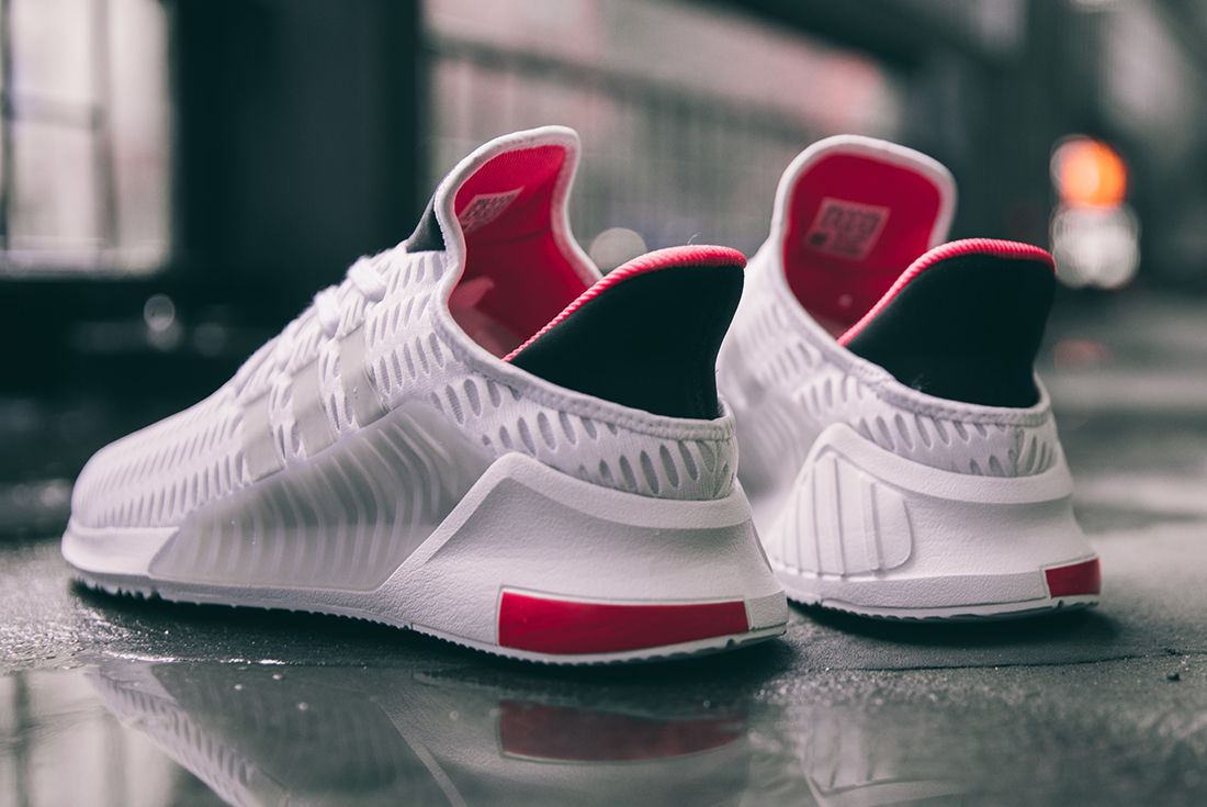 Adidas Climacool Pack 10