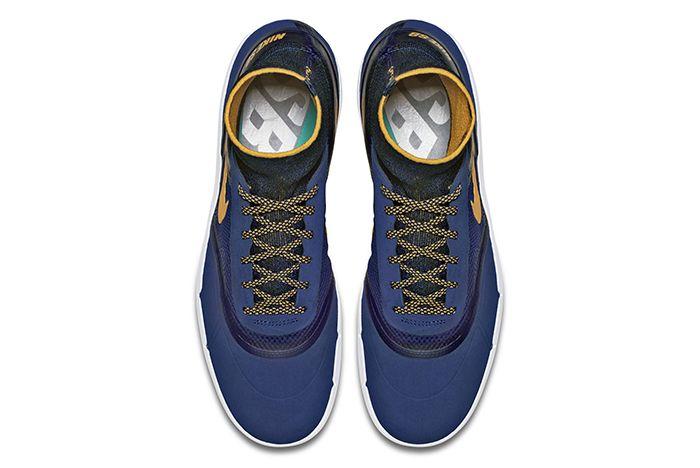 Nike Koston 3 7