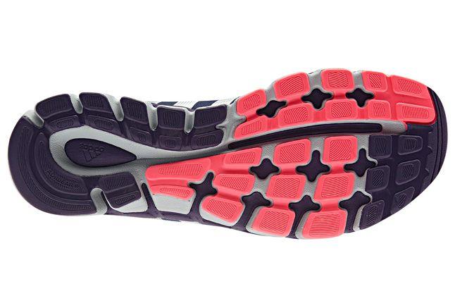 Adidas Adipure Motion 02 1