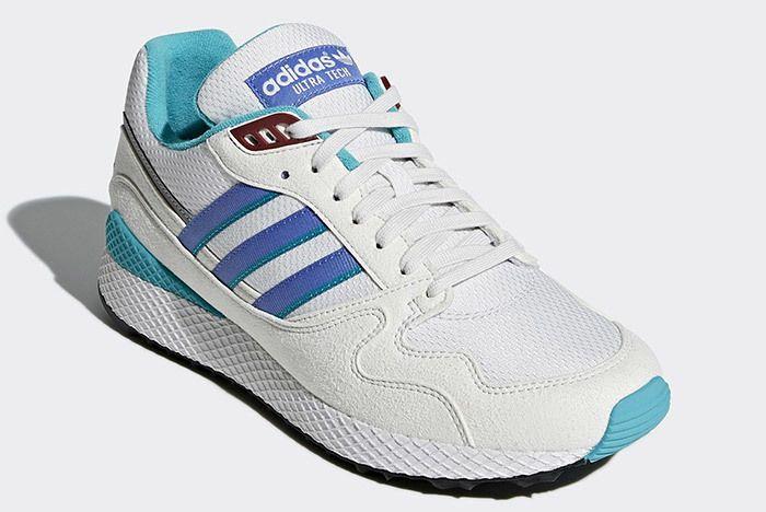 Adidas Ultra Tech Og 11