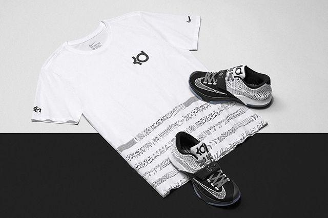 Nike Bhm 9