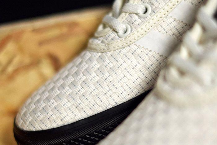 Gasius Adidas Adi Ease 4