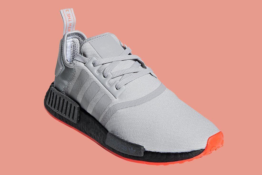 Adidas Week Of Greatness 11