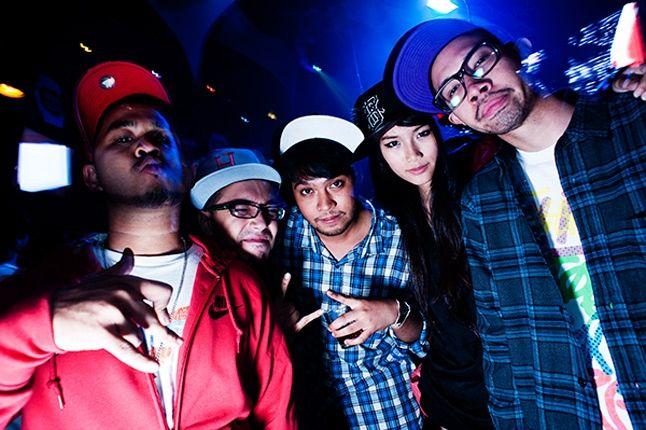 G Shock The World Kuala Lumpur 30 1