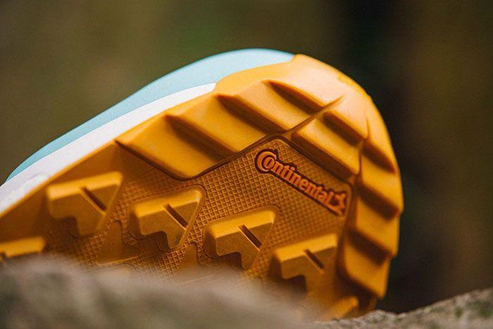Doe Adidas Terrex Free Hiker Gtx Closer Look5