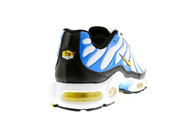 Nike Air Max Plus Paradise 2