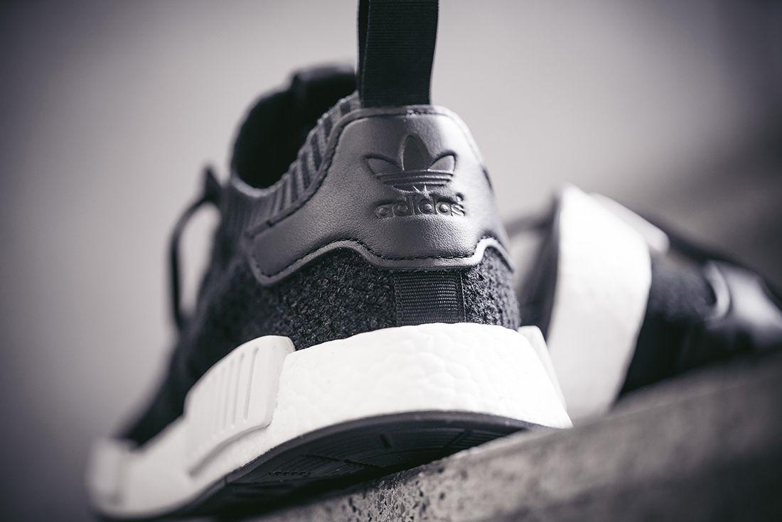 A Ma Manier Invincible Adidas Ultraboost Release Sneaker Freaker 2