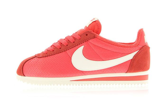 Nike Classic Cortez 2