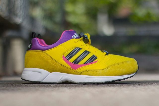 Adidas Torsion Response Lite Wmns September Releases 1