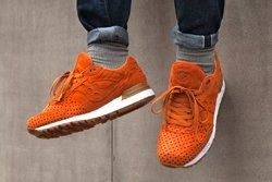 Play Cloths Saucony Shadow 5000 Strange Fruit Pack Thumb