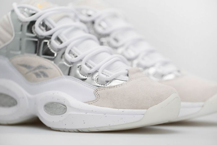 Bait X Reebok Question Mid Ice Cold5