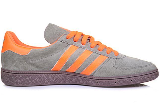 Adidas Originals Baltic Cup 4 1