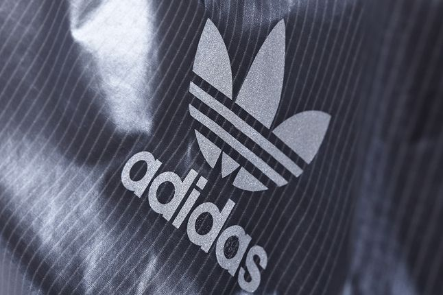 Adidas Berlin Zx 900 6 1