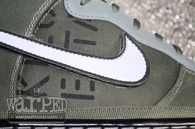 Nike Dunk High All Star 2012 07 1