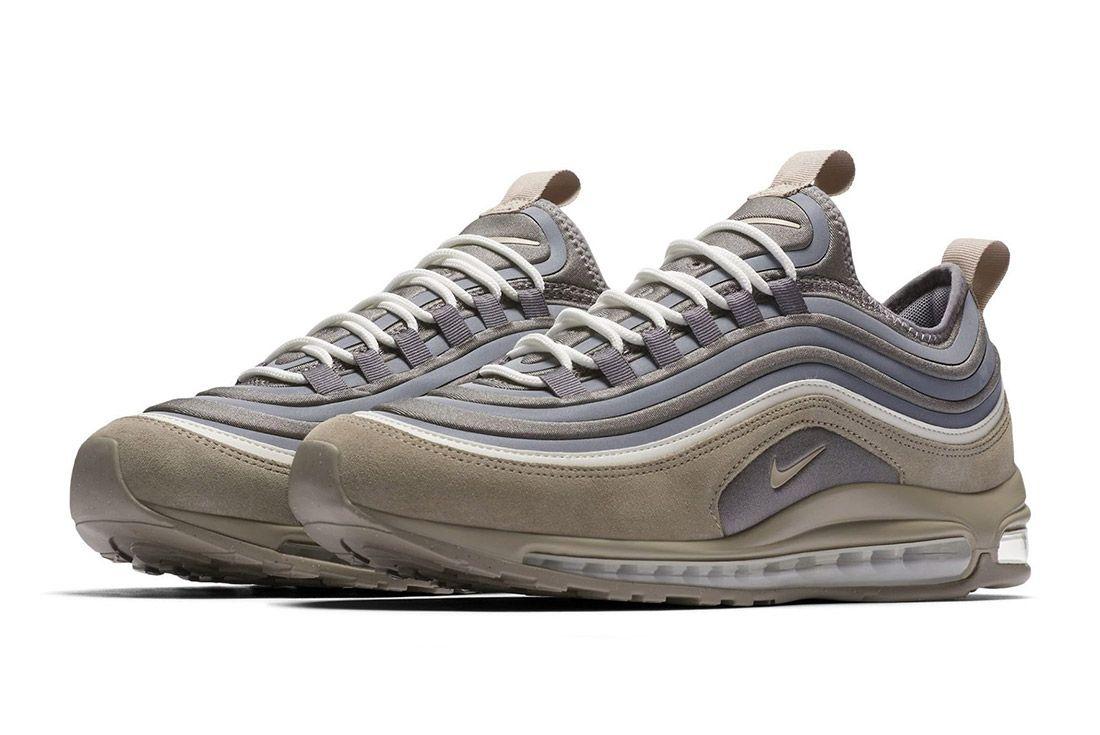 Nike Air Max 97 Ultra 17 Se 1 E1516302760151 Sneaker Freaker 1