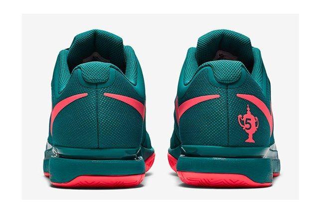 Nike Zoom Vapour 9 5 Tour Times 5 1