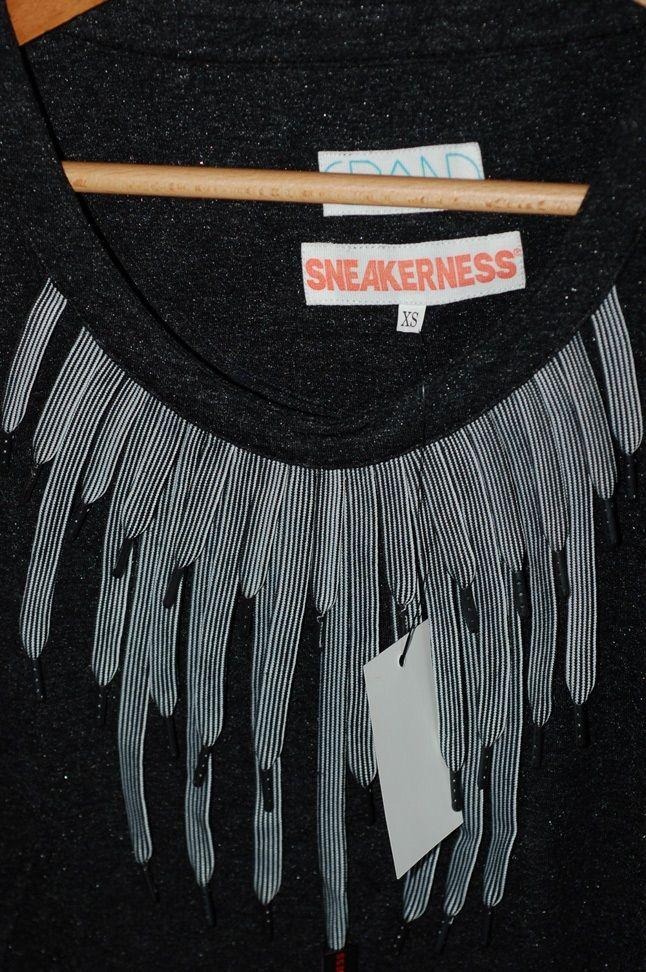 Sneakerness Recap 45