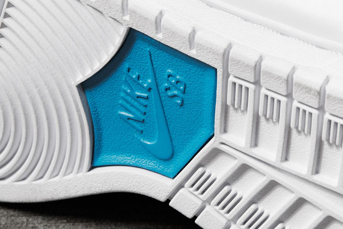 Nike Sb Dunk High Mulder2