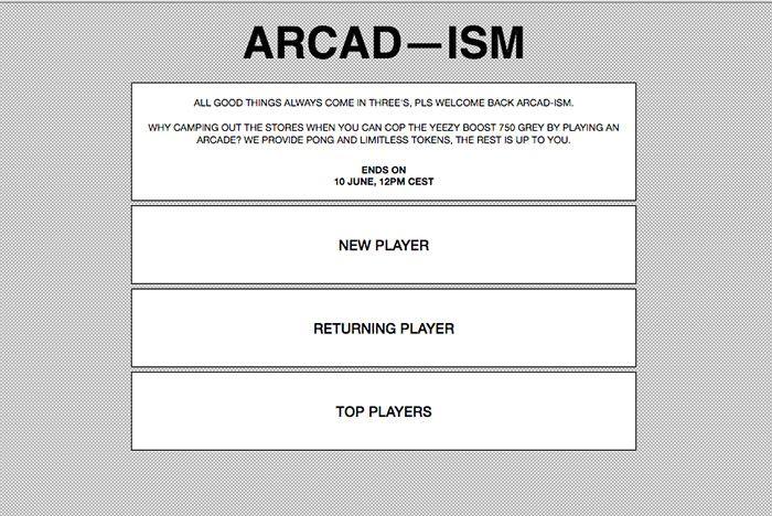 Arcadism