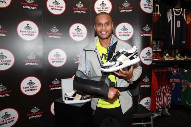 Patty Mills Article Final 5