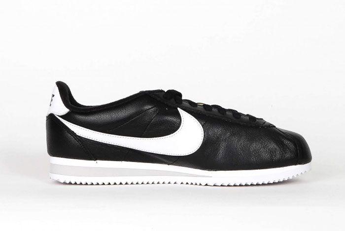 Nike Cortez 4