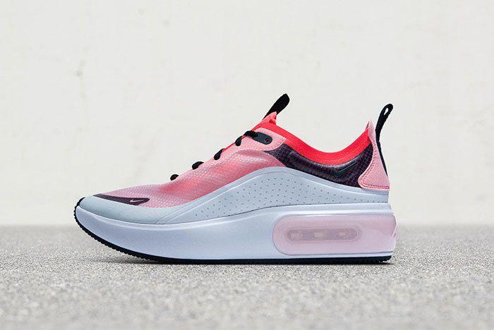 Nike Air Max Dia Featured Footwear Nsw 11 19 18 1007 Hd 1600