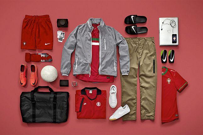 Nike Football Sportswear 31 1