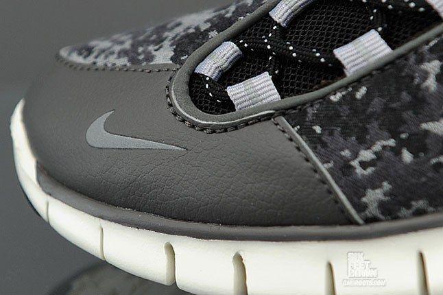 Nike Footscape Camo 5 1