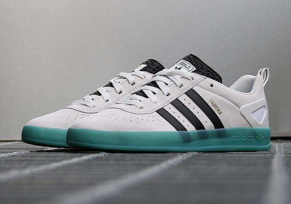 Adidas Palace Pro Skate Fairfax