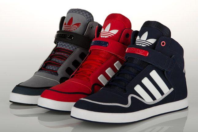 Adidas Ar2 Americana Pack 01 1