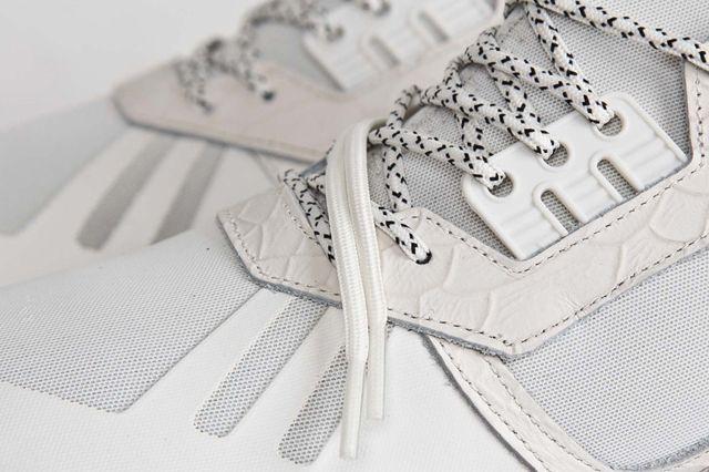 Adidas Tubular Consortium New 3
