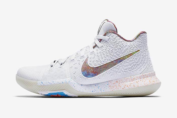 Nike Kyrie 3 Eybl 8