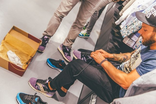 Sf Saucony Kushwhacker Release Party Allike 11