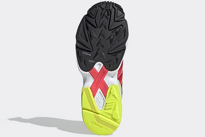 Adidas Yung 96 Cny G27575 4