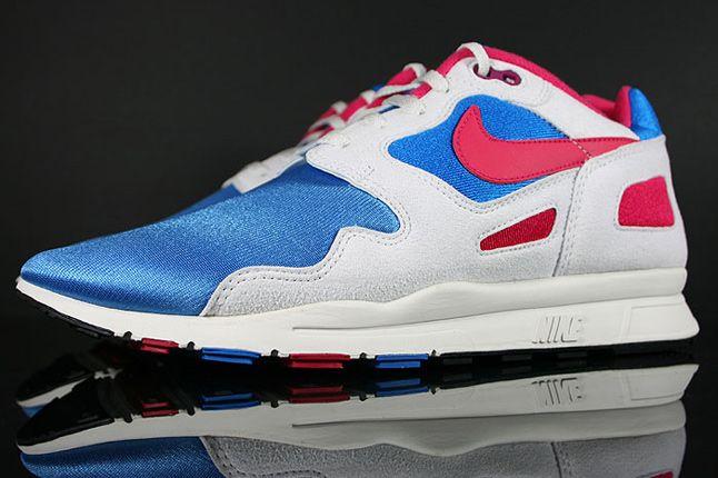 Nike Air Flow 3 3