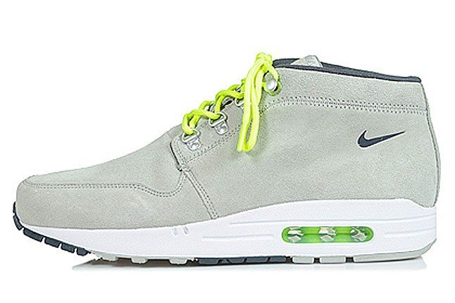 Nike Wardour Max 1 1