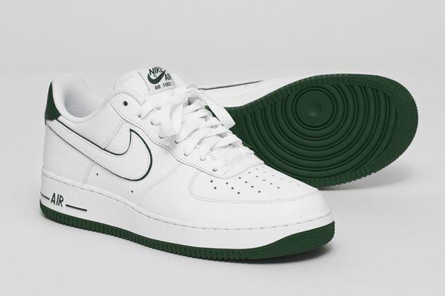 Nike Sportswear Basketball Spring 2012 82 1