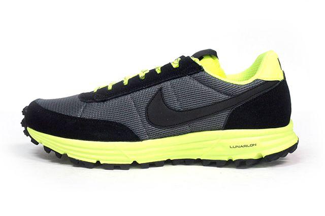 Nike Lunar Ldv Trail Low 5