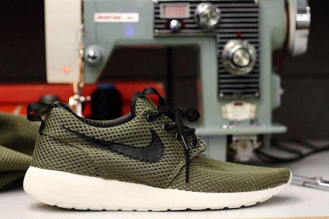 Nike Roshe Run 49 1