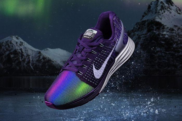 Nike Running Flash Pack 3