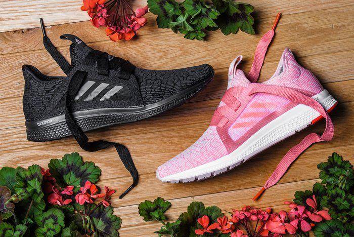 Adidas Edge Lux 1