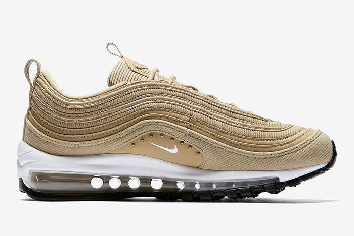 Nike Air Max 97 Aq4137 200 4 Sneaker Freaker
