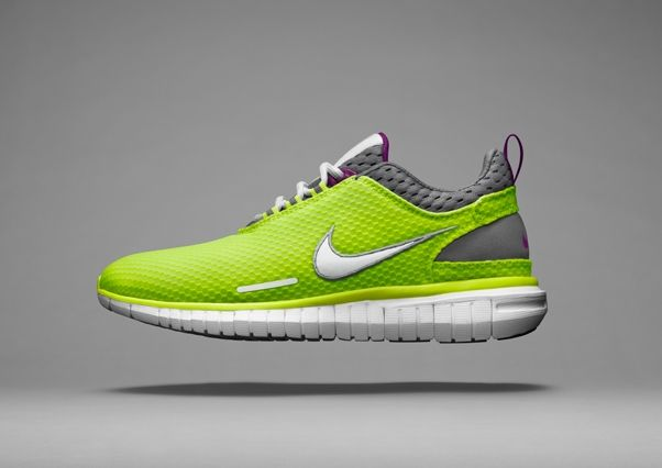 Nike Free Og Breathes Again 16