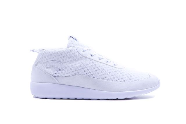 Greats Bab White Sideview2
