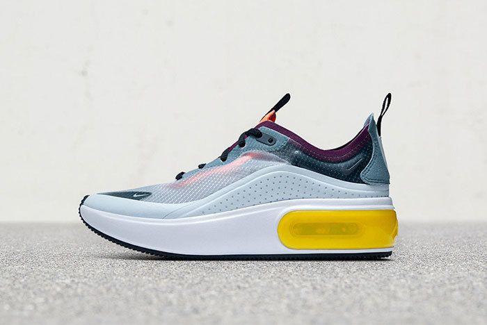 Nike Air Max Dia Featured Footwear Nsw 11 19 18 1021 Hd 1600