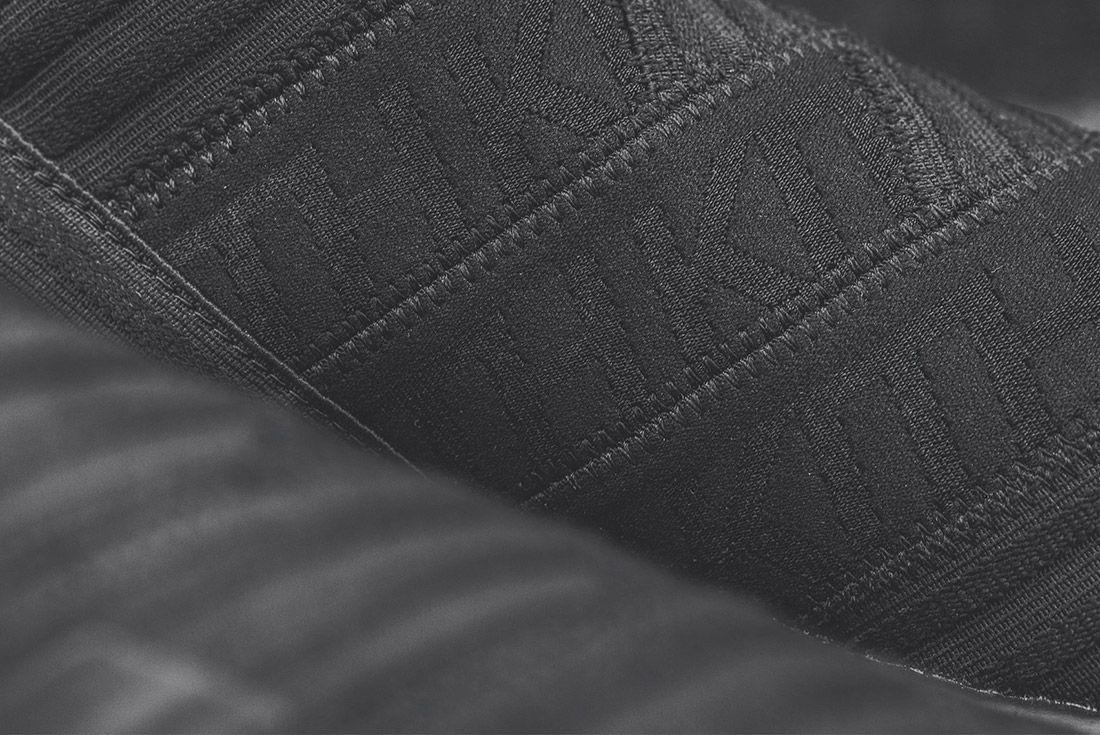 Kith Cobras Adidas Nemeziz 8