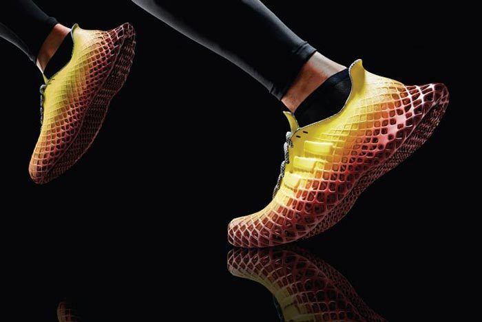 Grit Training Shoes Aarish Netarwala Design Dezeen 2364 Hero 1 852X479